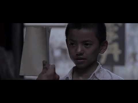kung fu hustle english subtitles subscene