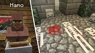RIJEŠAVAMO MISTERIJU!! (POTRAGA ZA BLAGOM) - Minecraft 1.9 Preživljavanje ep.10