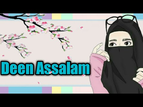 deen-assalam-(animasi-lirik)