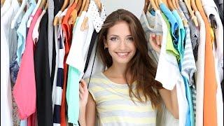 видео Интернет магазин детской и подростковой одежды, обуви и аксессуаров | Купить качественную, брендовую одежду для детей от российского производителя Orby