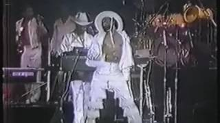 Gap Band Summit 1981 (This is Resynced)