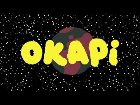 Perlita - Okapi