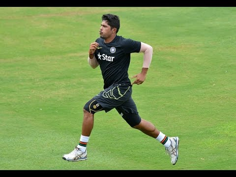 How to Improve Cricket Bowling Speed || Cricket Fast Bowling Drill || Fast Bowling  Run up Drill