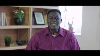 Wisdom - Pastor Prince David