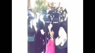 هيئة الرياض تقبض على الفنان الكويتي عبدالعزيز الكسار