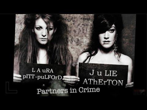 online dating atherton