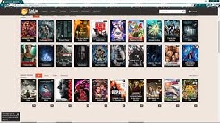 Solar Movies  Free Streaming Content Online!!!