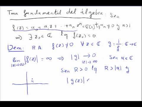 elements of algebra euler pdf