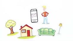 Telekom Mail Apps für Android und iOS