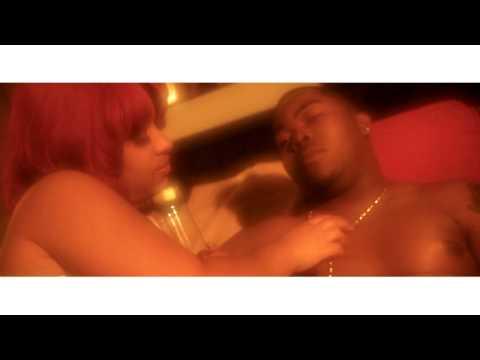 Pinkyxxx Sex Videos Youtube 18