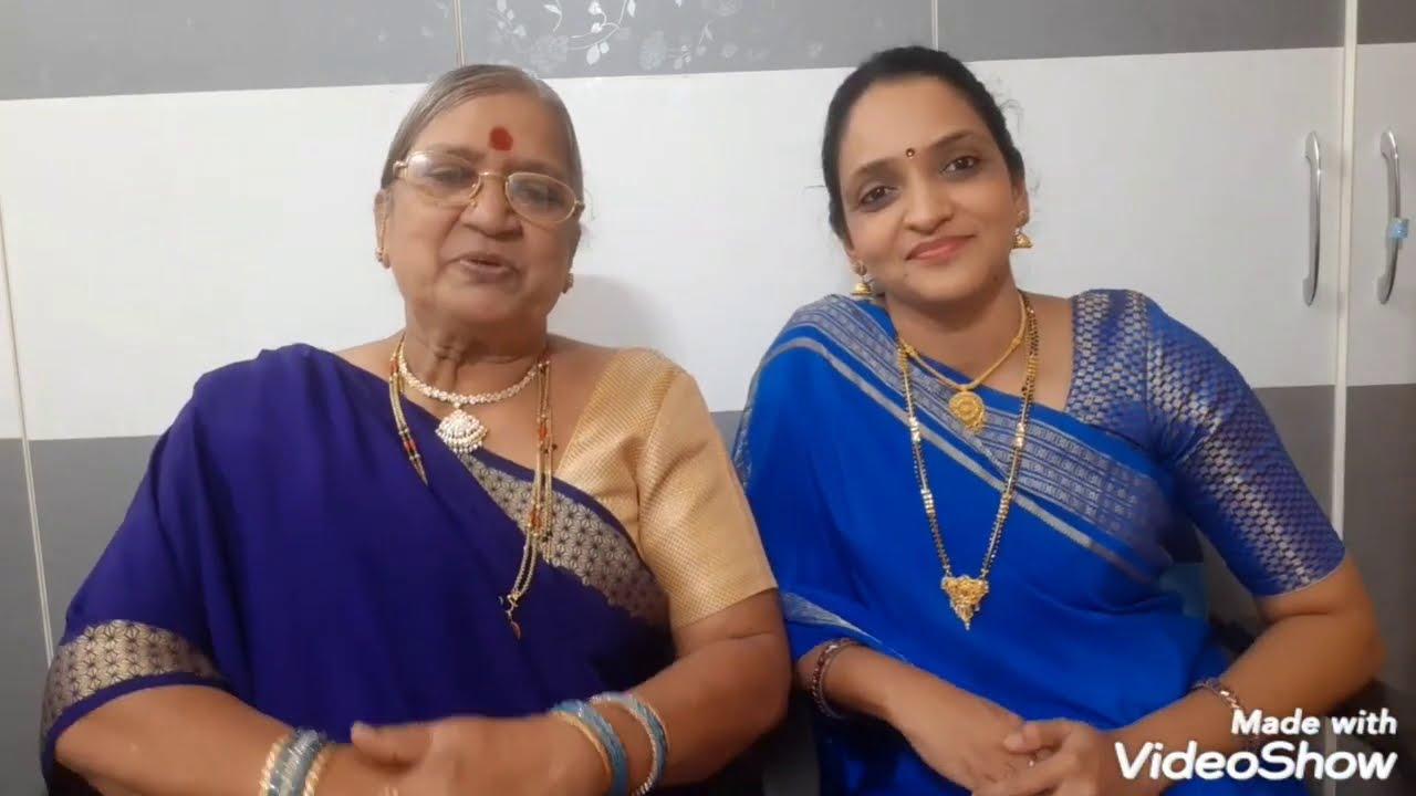 Varamahalakshmi Festival Wishes!!!