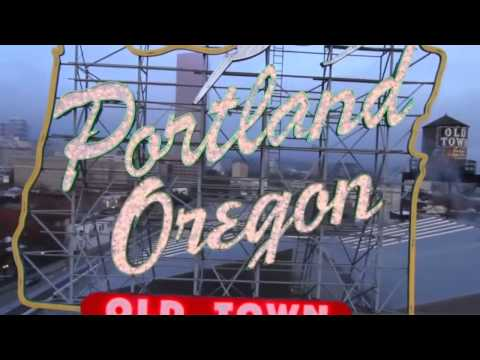 SEO Portland | Portland SEO Services - #1 SEO Firn in Portland