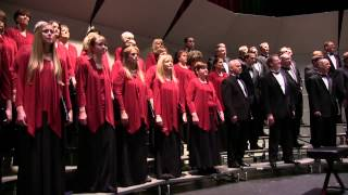 MSO Dec 2012 The Hallelujah Chorus 720p