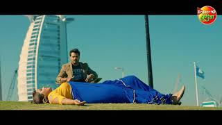 Saiya arab gaile naa bhojpuri movie video song gana (2020)khesari lal yadav shubhi sharma kajal Thumb