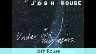 Josh Rouse - Under Cold Blue Stars - Ugly stories (album version)