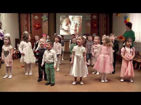 ПЕСНЯ О ЛУЧШЕМ ЧЕЛОВЕКЕ ЕВТОДЬЕВОЙ СКАЧАТЬ БЕСПЛАТНО