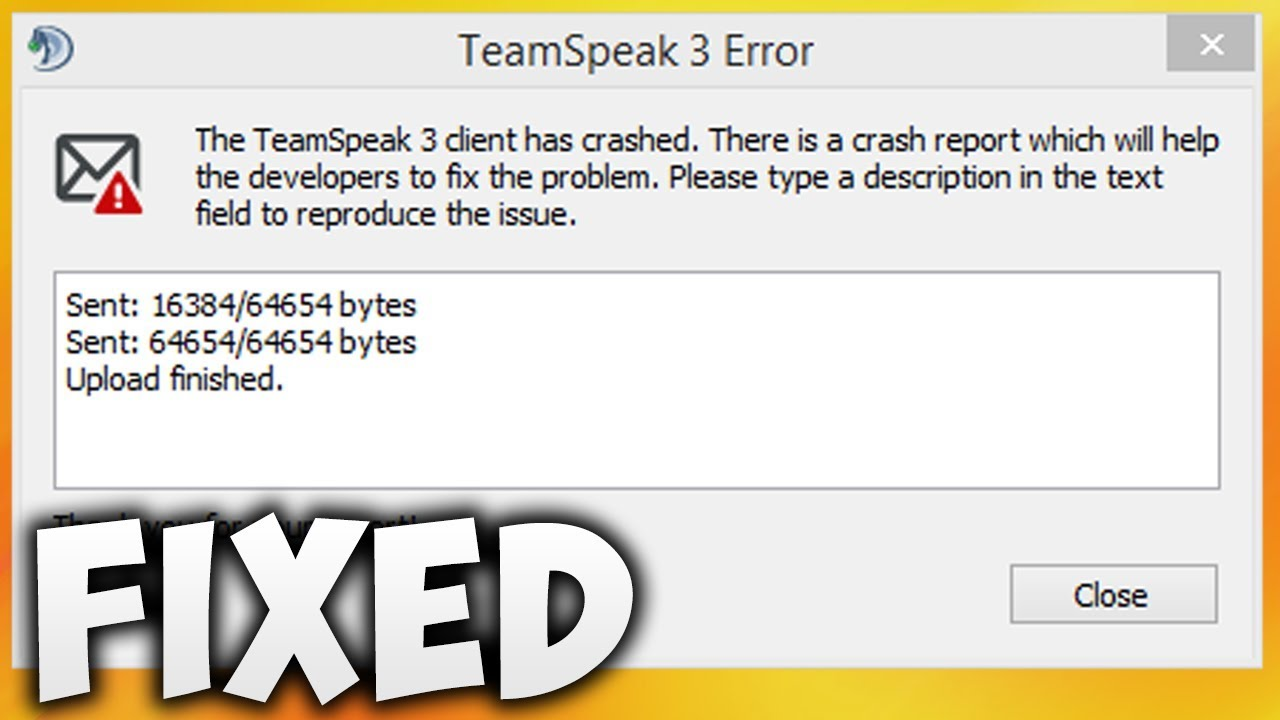 download teamspeak 3 64 bit windows 10