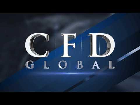 CFD Global Financial Market News for November 22nd, 2018