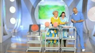 Мастит. Техника безопасности для кормящих мам - Narmed24.ru