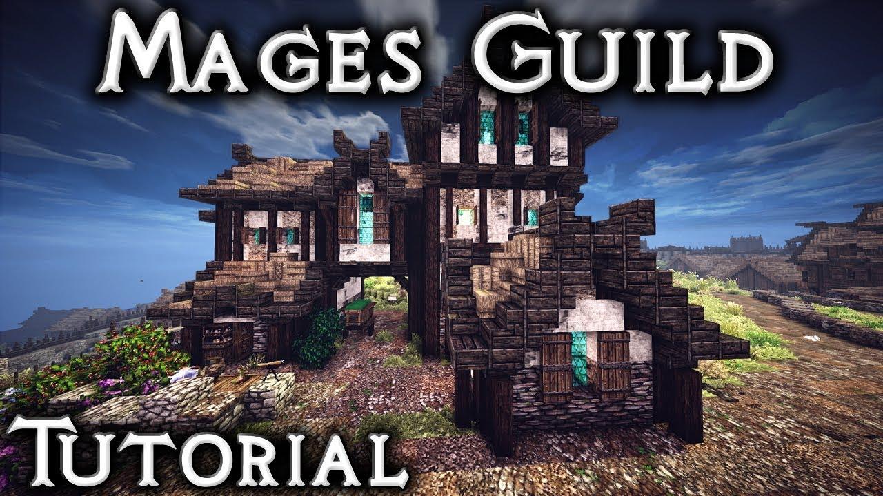 Minecraft guild mod | CraftGuide v1 7 1 1  2019-02-21