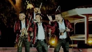 Смотреть клип Banda Carnaval - El Tarasco