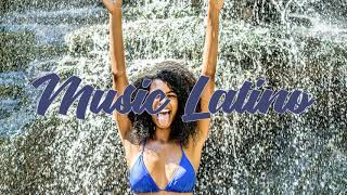 Hot Latinas SUPER JAZZ ♫ Compilation, remix, sax, songs, relaxing, 2015, DOWNLOAD, top ten, pianoba