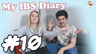 Ibs Diary ♥ Week 10! Where Do You Stand On The Fodmap Diet?