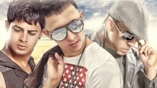 Amarte Fue Mi Error - Trebol Clan Ft Divino & Ken Y (Yo Soy Trebol El Artista) | Audio Official