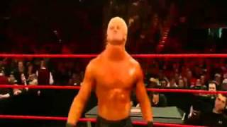 """Dolph Ziggler And JTG Theme Mashup With Titantron Bringin The Perfection To U"""""""