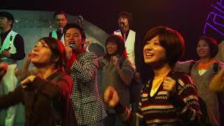2010年12月22日リリース『Escape』より「京都」のミュージック・ビデオ。 アーティスト:在日ファンク タイトル:京都 発売日:2010年12月22日(水) 品番:PCD-4616 ...