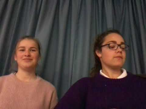 Faiths Song by Amy Wadge COVER BY THE HEROES