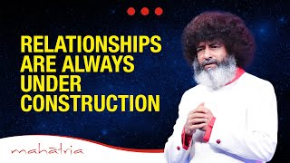 Top 10 Quotes - Life is All About Relationships