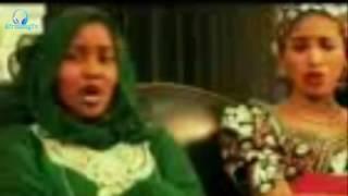 Ibro Karangiya - Hausa Music