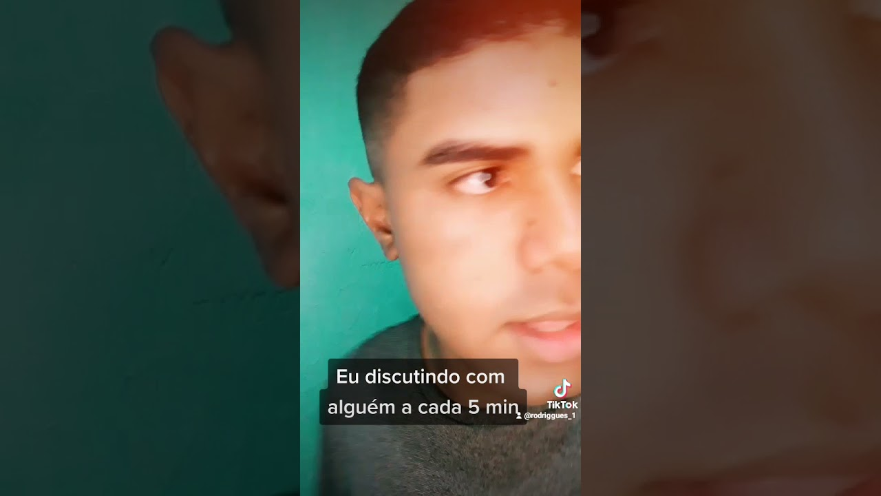 conheça Rodrigues