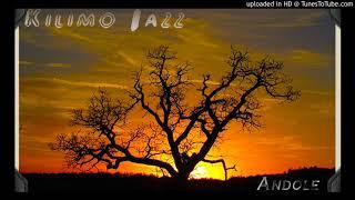 Kilimo Jazz - Makura Gange (New Luhya Music 2018)