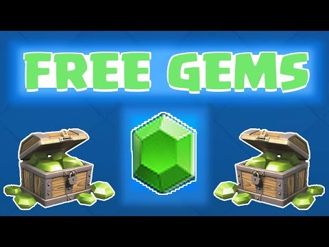 📽️ Clash Royale Hack 🔴 Get Free Gems for iOS and Android [LIVE] [HD] 🔴