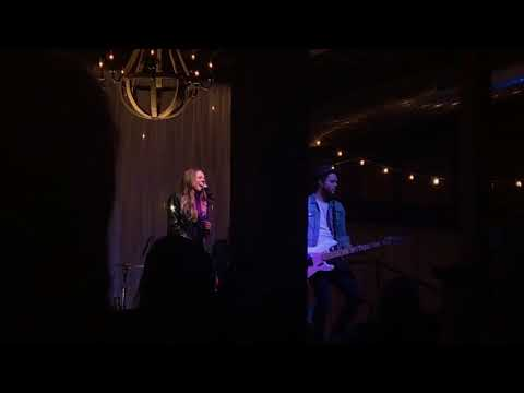 Worth It - Danielle Bradbery Nashville Release Party