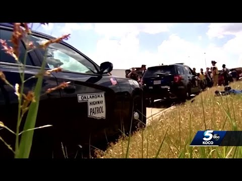 OHP works to put more troopers on turnpikes, crack down on speeders an distracted drivers