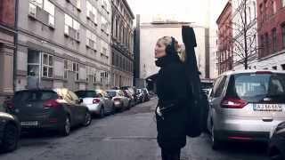 Every Day - Malene Mortensen