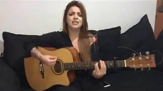 Video Maiara e Maraisa - No dia do seu casamento (Cover Bárbara Torres) download MP3, 3GP, MP4, WEBM, AVI, FLV Juli 2018