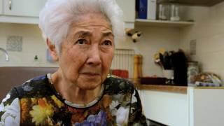 Contact via technologie in de ouderenzorg