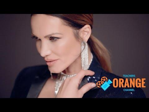 TARA - NE VJERUJ MUŠKARCIMA ( Official Video 2018 )