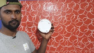 How to Create Fizz Effect/Design Royale Play asianpaints ||  Wall Texture || Interior Decoration