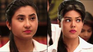 Warrior High - Episode 68 - Siddharth loses his position