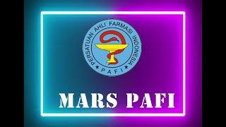 MARS PAFI