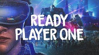 Ready Player One - wsadźcie sobie tę nostalgię w