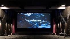 Besuch im Haus ZOAR in Mönchengladbach - mehr als nur ein Kino