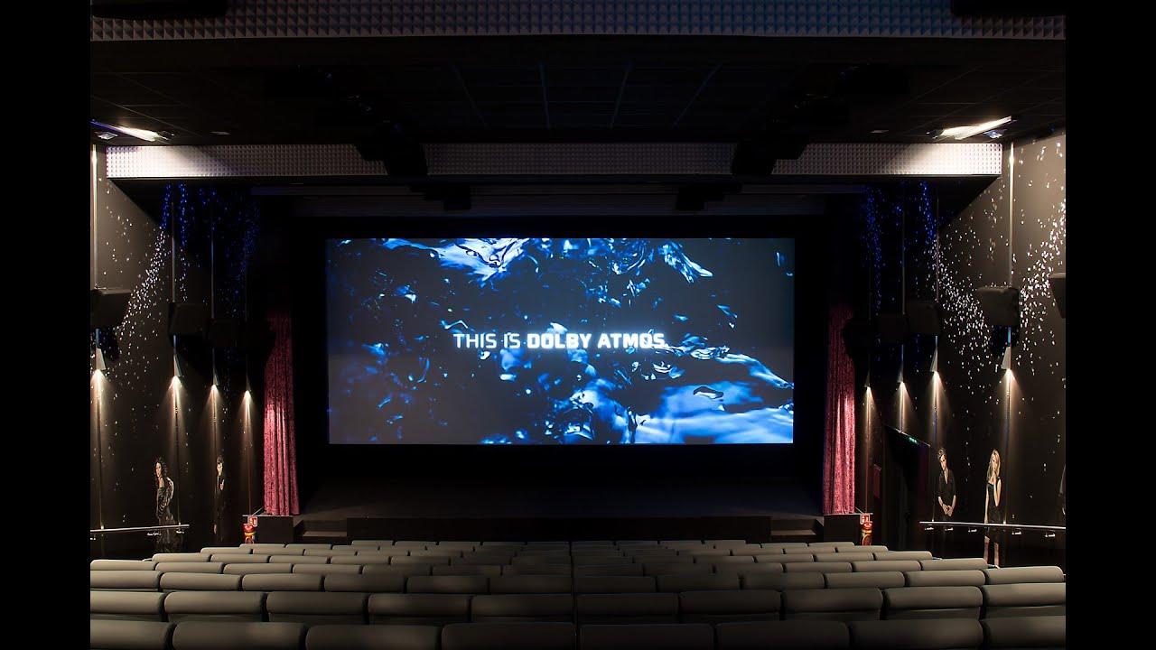 kino mönchengladbach