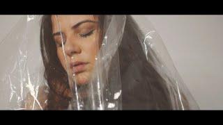 Lara Rossato - Respirar (Videoclipe)