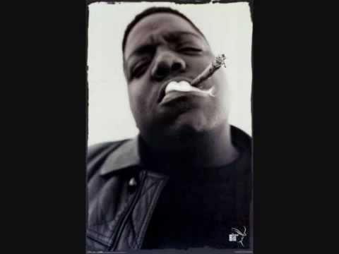 Biggie Smalls - Who Shot Ya? HQ